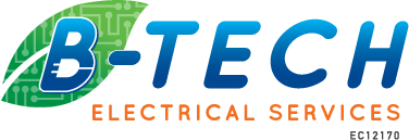 B-TECH Electrical Services